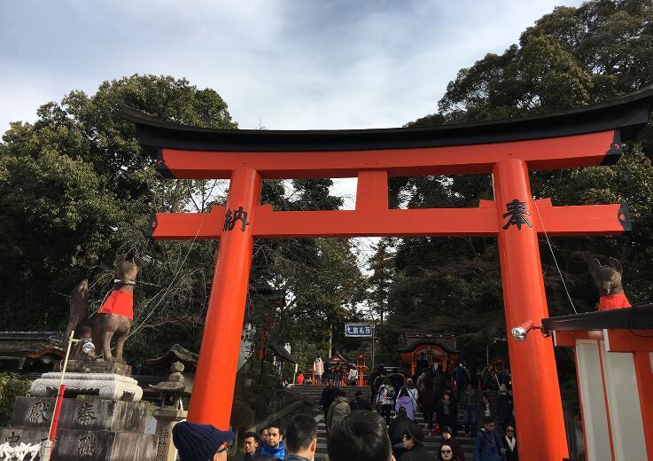 2020考研报名人数达341万人!去日本留学读研怎么样?