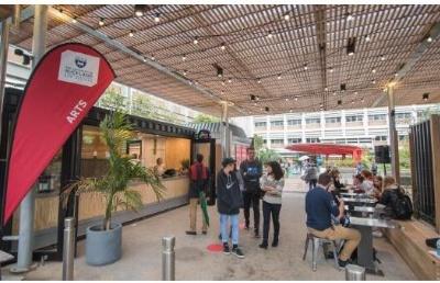 新西兰留学奥克兰大学申请条件有哪些