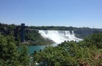 加拿大留学推荐信如何准备?掌握这些技巧脱颖而出