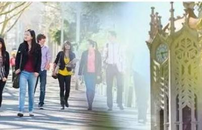 2020年新西兰奥克兰大学国际学生学费