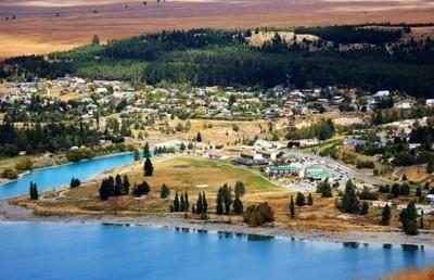 新西兰留学:新西兰本科留学申请要求高不高?
