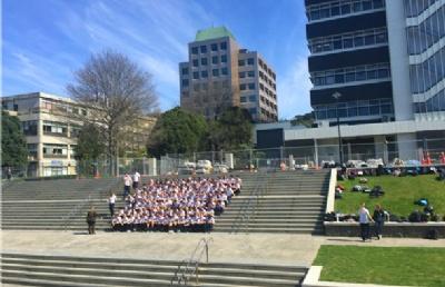 新西兰留学:奥塔哥大学预科课程及费用介绍