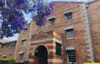 2020年2月入学澳洲西悉尼大学,可获50%宿舍奖学金!