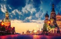 费用大揭秘:赴俄留学钱该如何准备?