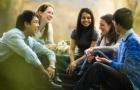 新西兰留学:如何就读新西兰的语言课程?