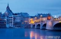 2020瑞士留学签证办理及面试流程