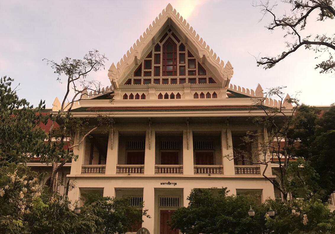 泰国不仅仅只是留学费用便宜,还有这些优势呢!