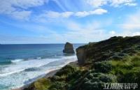 澳大利亚留学十大热门专业解析及排名