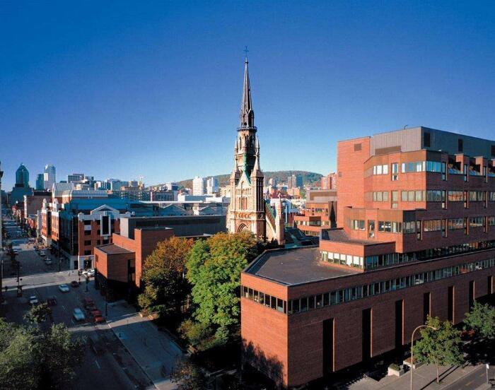 """加拿大留学:""""硬指标""""和""""软实力""""一个都不能少!"""