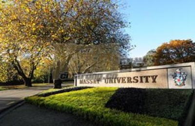 新西兰留学:2020年梅西大学留学新生奖学金