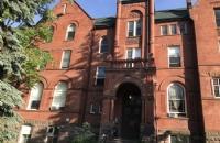 最全盘点:加拿大10所名校2020年留学申请条件!