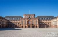 2020年德国留学网申指南