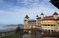 瑞士酒店管理回国,你可能遇到这几大不寻常的职业