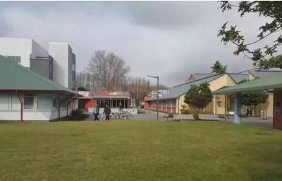 新西兰留学:东部理工学院语言中心介绍