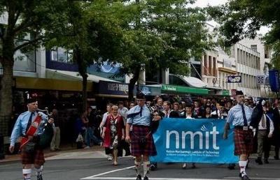 新西兰留学:尼尔森理工学院商科专业介绍