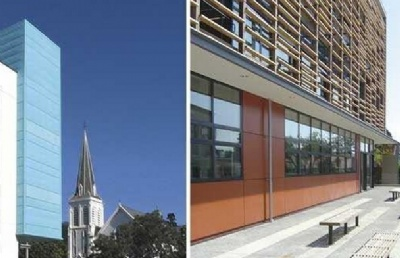 新西兰留学:尼尔森理工学院硕士申请要求