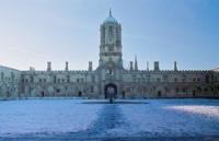 2020年赴英留学申请十大步骤,缺一不可
