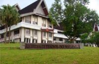 马来西亚国民大学是一个怎样的存在?
