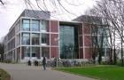 2020德国留学申请政策
