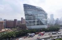 香港理工大学特色专业