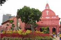 马六甲马来西亚技术大学是否被高估?