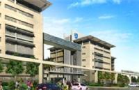 莫纳什大学马来西亚校区生活费加学费一年大概多少钱?