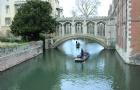 英国留学雅思考试有几种类型?