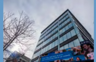 新西兰奥塔哥理工学院奥克兰国际校区课程介绍