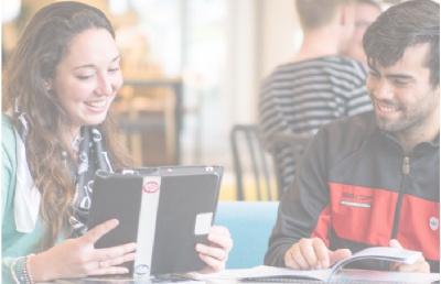 新西兰留学奥塔哥理工学院达尼丁校区课程解读