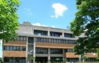 结合学生情况,突显个性经历,助力李同学获得名古屋大学!