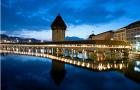 瑞士留学打工政策知多少