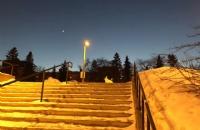 留学名校:加拿大阿尔伯塔大学留学是怎样的一种体验?