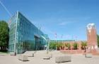 加拿大教育体制完善,选校时除了排名还可以考虑哪些因素?
