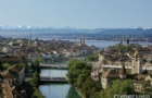去瑞士留学前要准备什么?