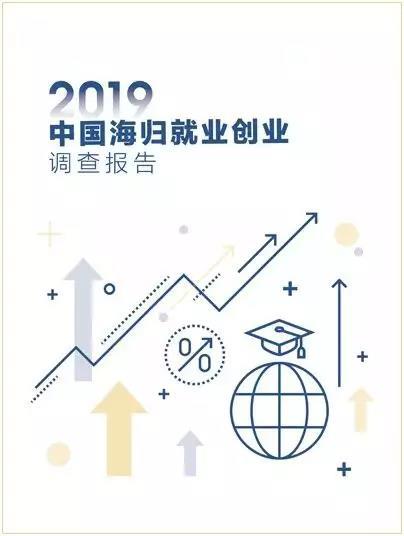 年度报告:海归回国后哪个行业对留学生需求最大?
