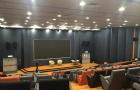 亚太科技大学会计专业