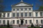 2020德国公立大学本科留学申请详情