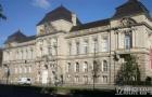 2020年德国公立大学本科留学申请指南