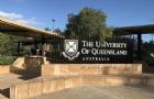 如何通过昆士兰大学语言课程,顺利升读本科?
