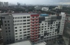 马来西亚留学公立大学申请注意事项