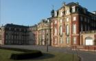 去德国留学需要准备哪些证件?