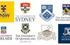 学费又双����涨了!澳洲八大2020年最新学费更新!