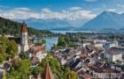 本科瑞士留学必知六件事