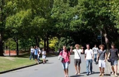 新西兰留学:坎特伯雷大学国际学院预科学习证书课程介绍
