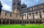 英国留学这些大学丰厚奖学金等你来申请!