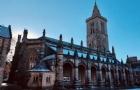 英国留学如何申请到英国全额奖学金?