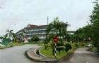 马来西亚理工大学博士留学要求