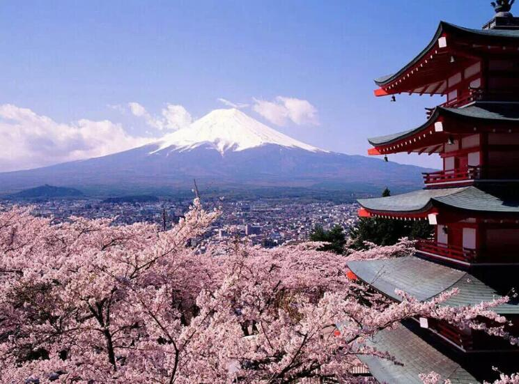 留学生注意!日本大学2020年春将新设50多个新学部