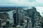 澳洲留学最具移民优势的专业有哪些?你都知道吗?