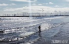 2020年澳洲最佳海滩推荐名单新鲜出炉!雷神都去打卡了!